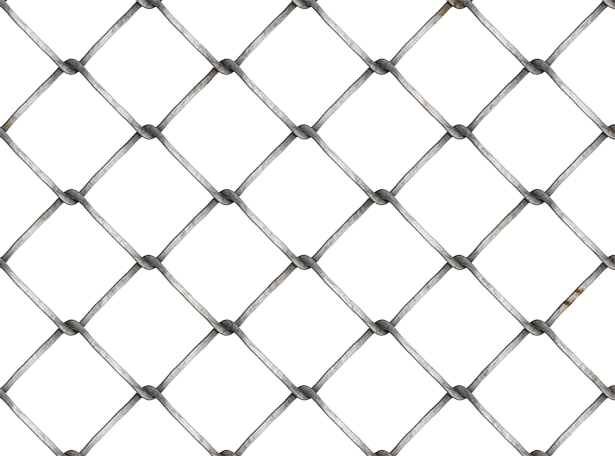 Chain fence png. Company near me foresure