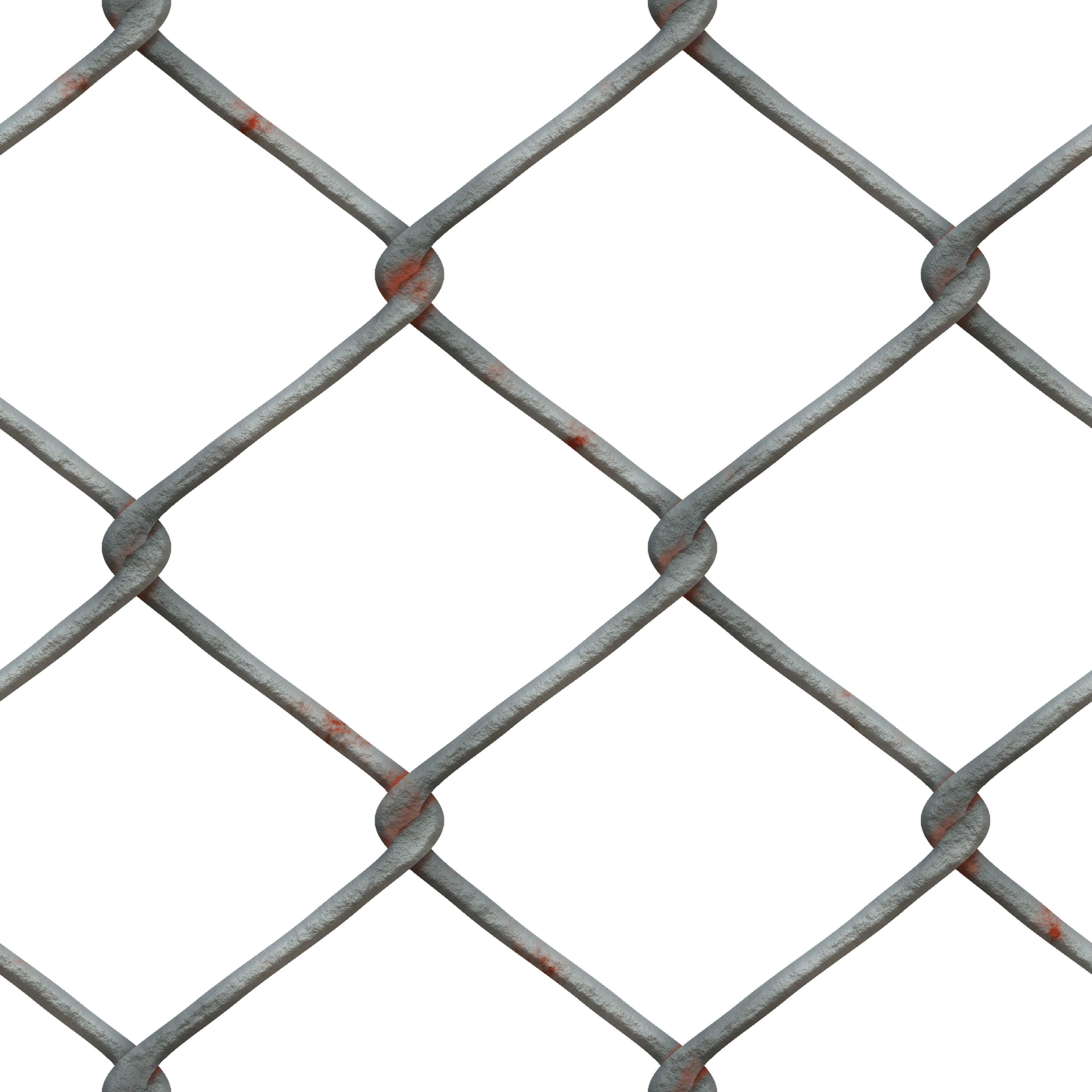 Metal wonderful in f. Chain fence png image freeuse stock