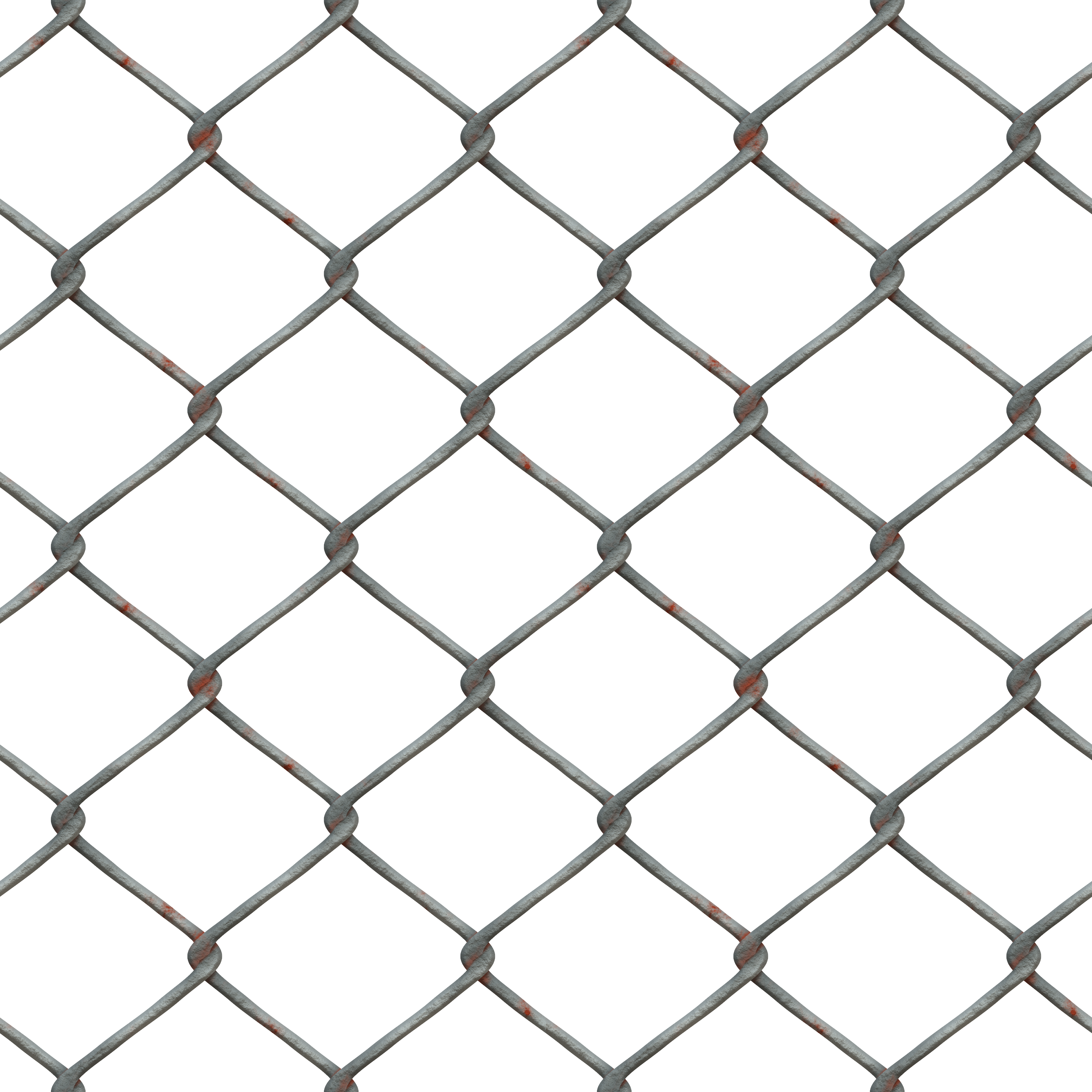 Metal chain fence stock. Photo png library