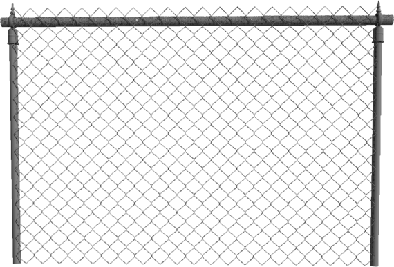 Chain link fence png. Transparent images pluspng exellent