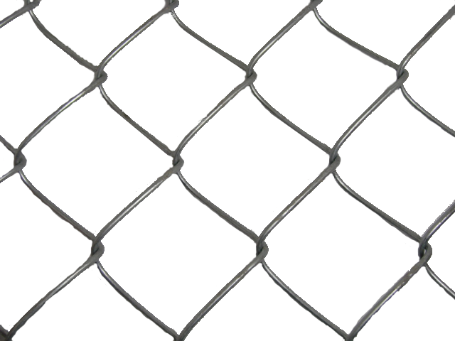 Chain link fence png transparent. Fencing for the diy