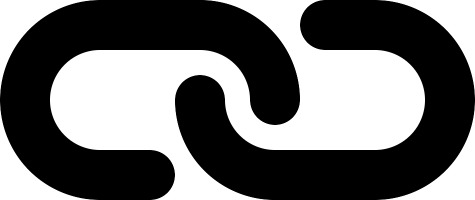 link chain png