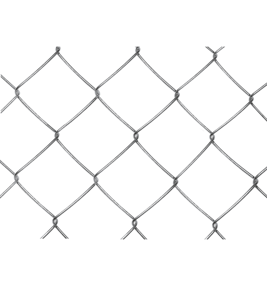 Chain link png. Chainlink fencing