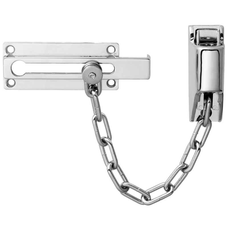 Download free door dlpng. Chain lock png graphic free library