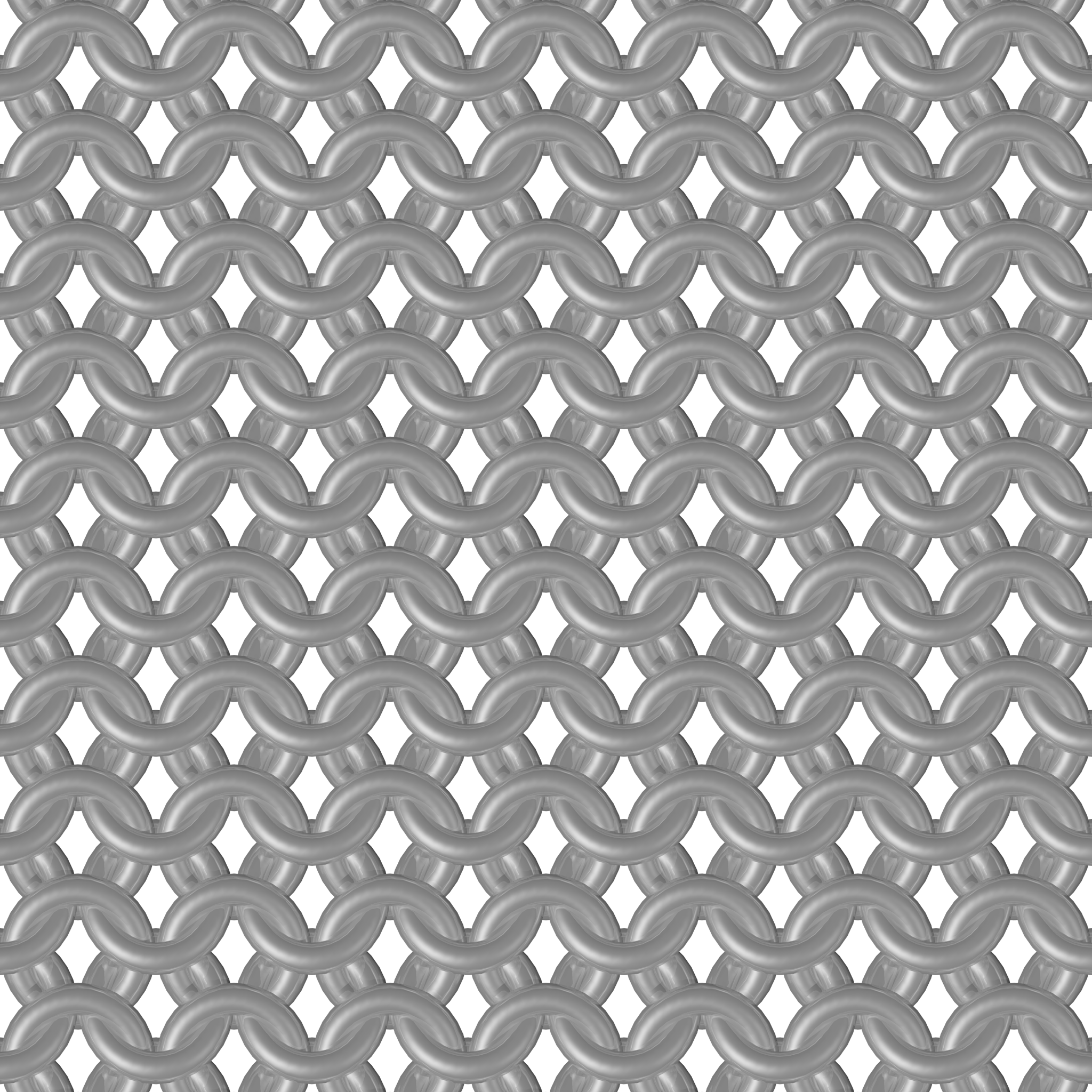 Rock texture png. Index of files resources