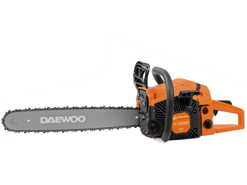 Chain saw blade png. Chainsaw free images toppng
