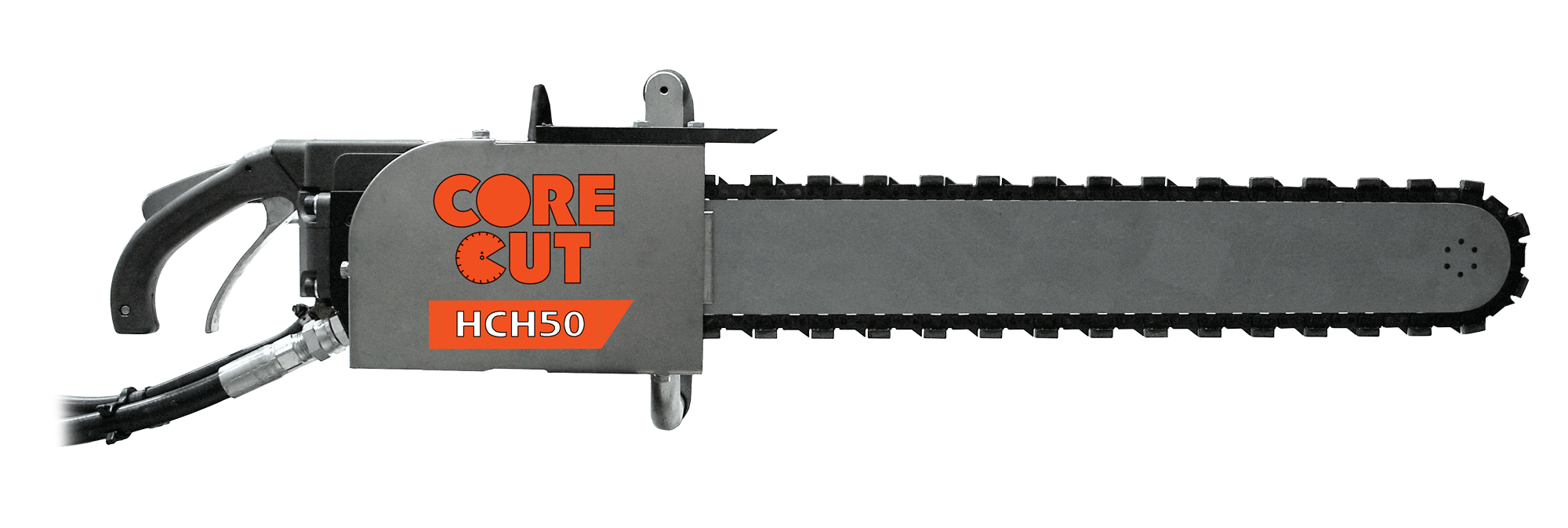Chain saw blade png. Hch hand held flush