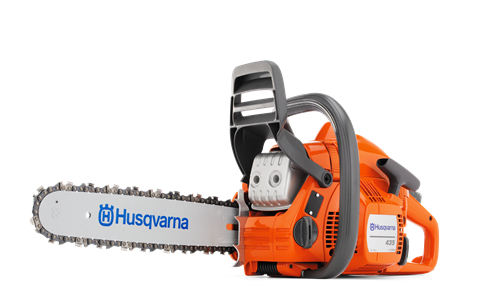 Chain saw png