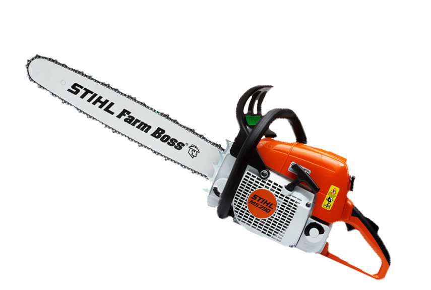 Chain saw blade png. Chainsaw image purepng free
