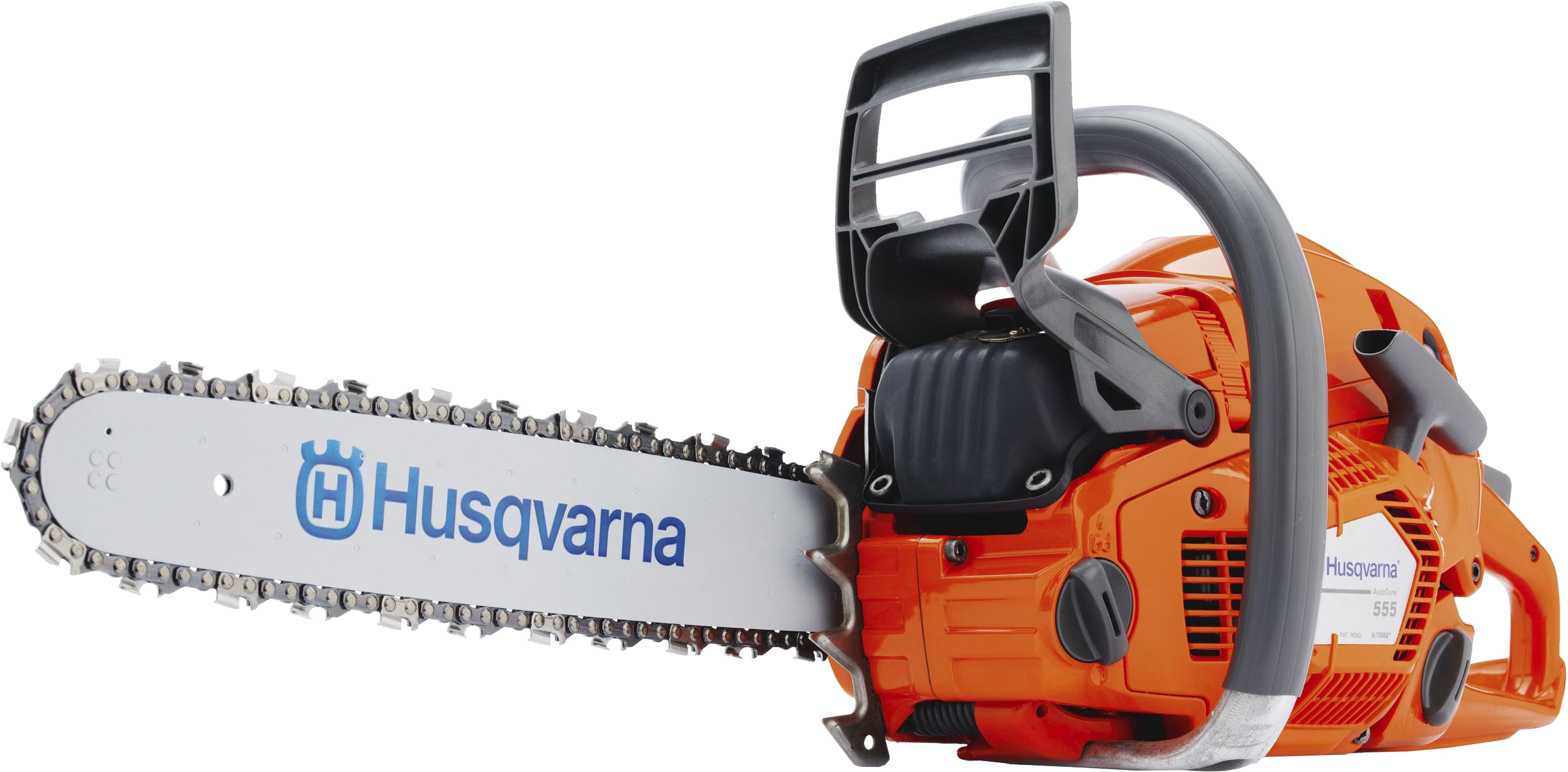 Chain saw png. Chainsaw images free download