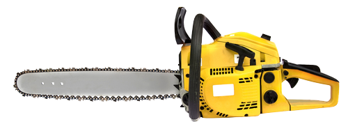 Chain saw blade png. Chainsaw images free download