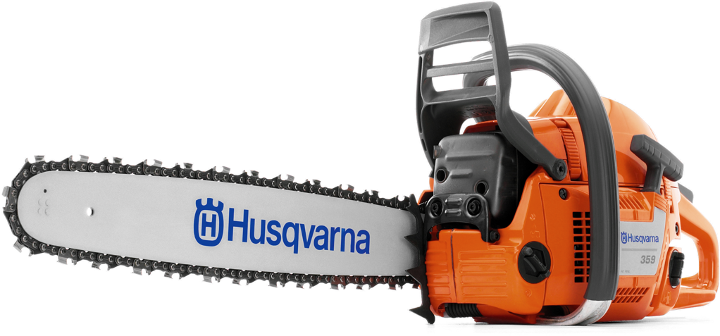 Saw transparent skill. Chainsaw png images free