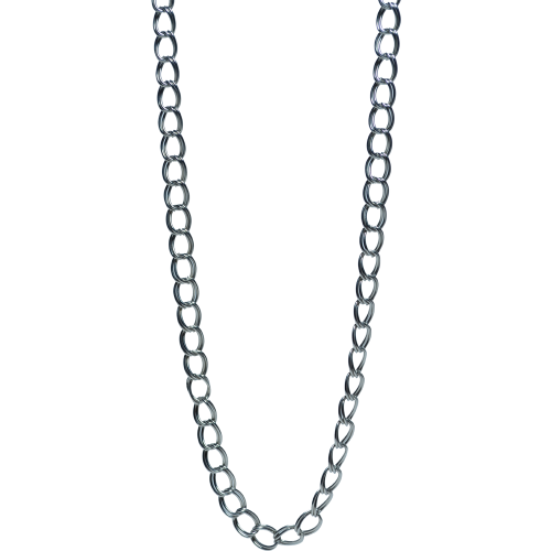 Chain transparent png. Pictures free icons and
