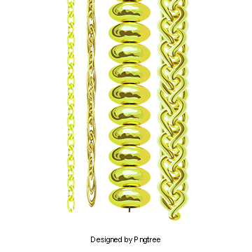 Vector s chain. Vectors free download art