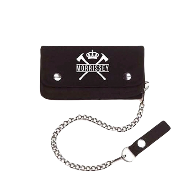 wallet strap png