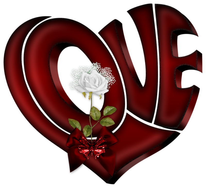 Chained heart png. Just hearts pinterest