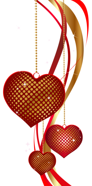 Chained heart png. Pin by tagreed mohamed
