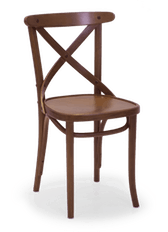 Chair clip dining. Caf chairs restaurant harrows