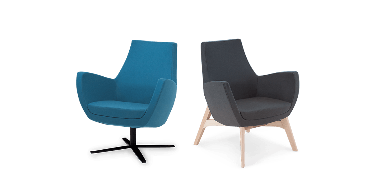 Chair clip time out. Paris armchair hospitality furniture