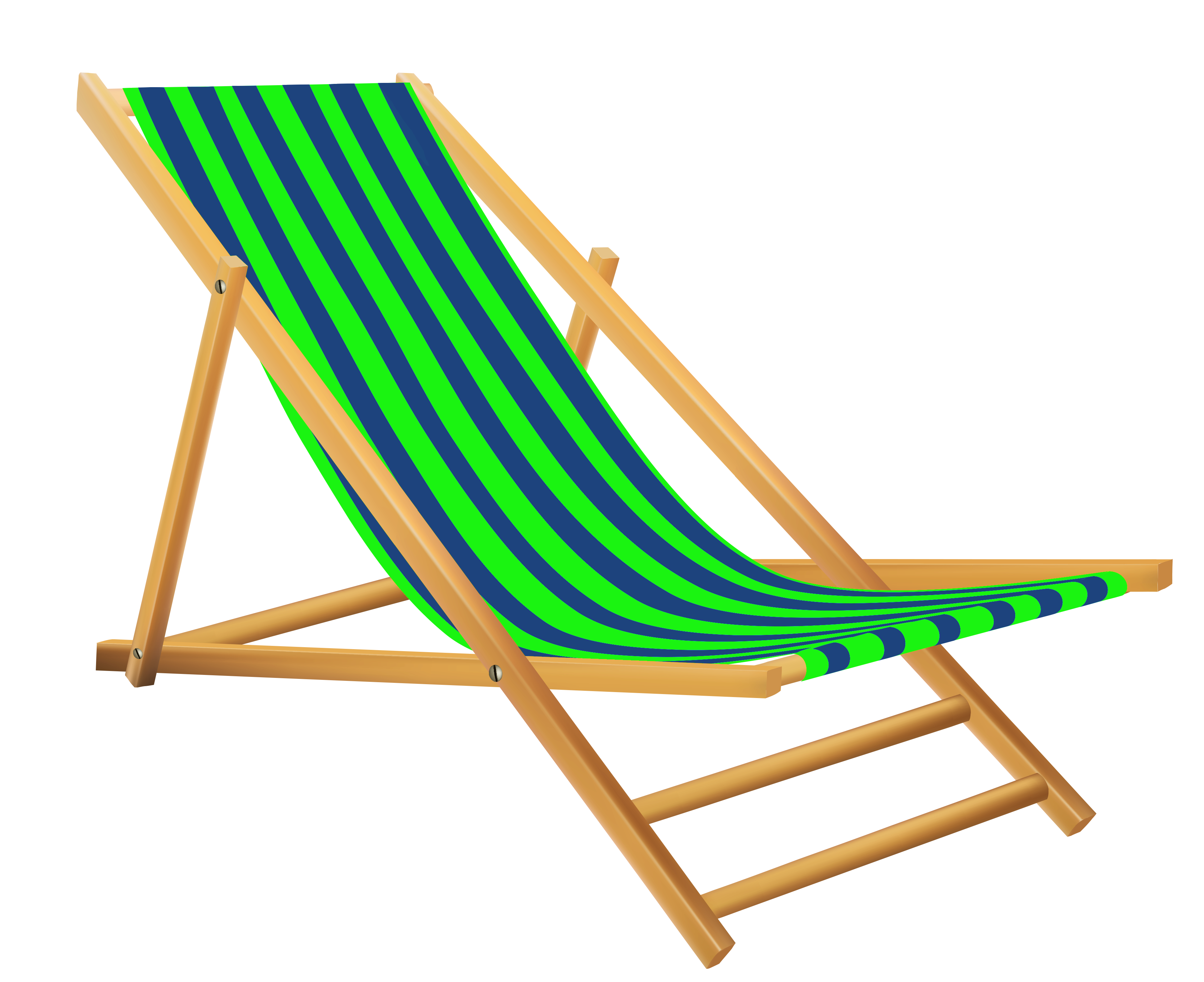 Chair clip transparent. Beach picture library