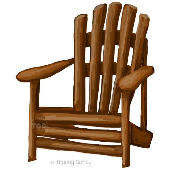 Chair clipart. At getdrawings com free