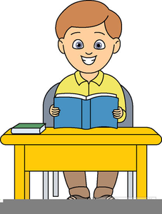 Chair clipart class chair. Free images at clker