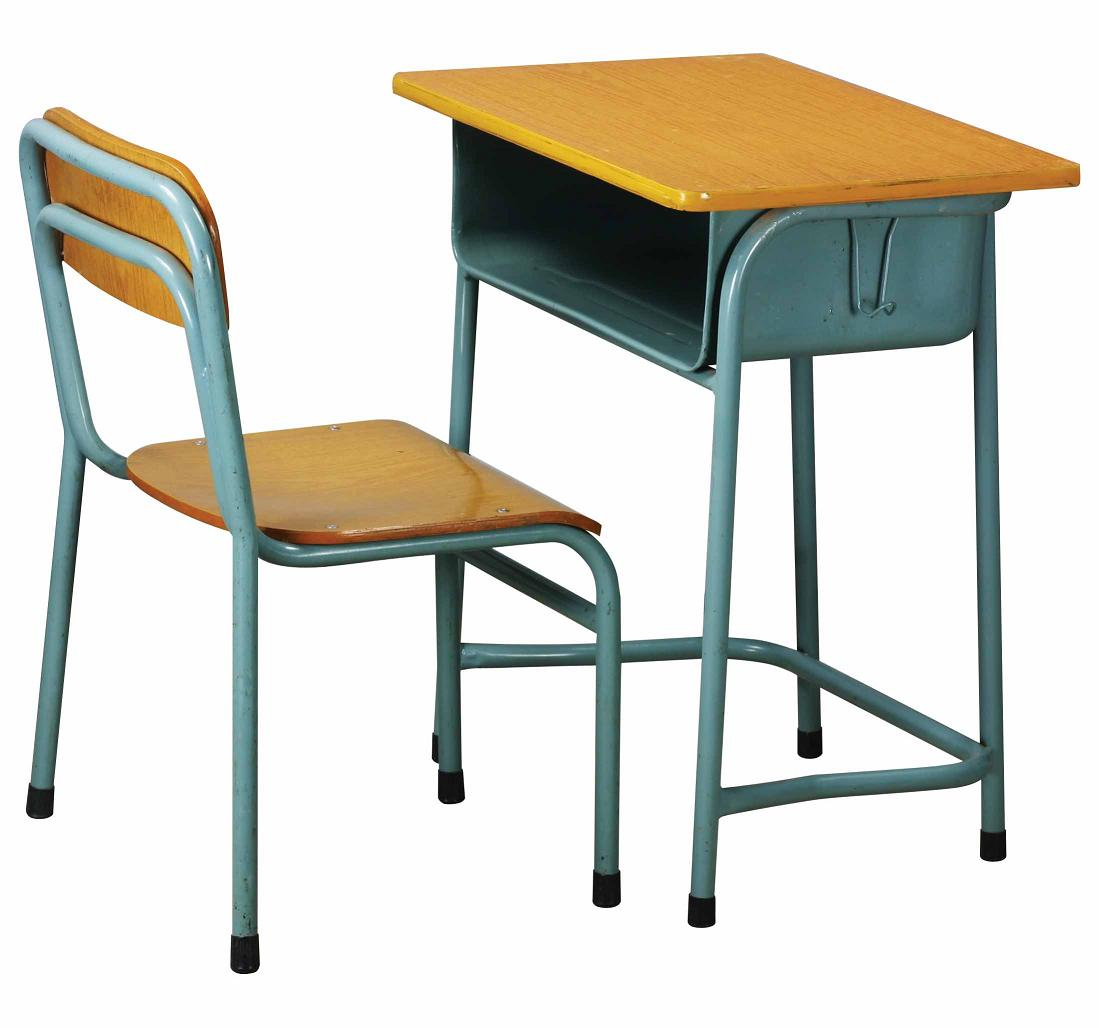 Chair clipart school desk chair. Kindergarten creative classroom furniture