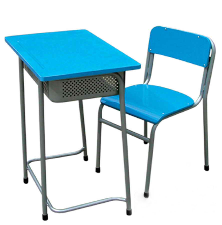 Chair clipart school desk chair. Download merry rvaloanofficer com