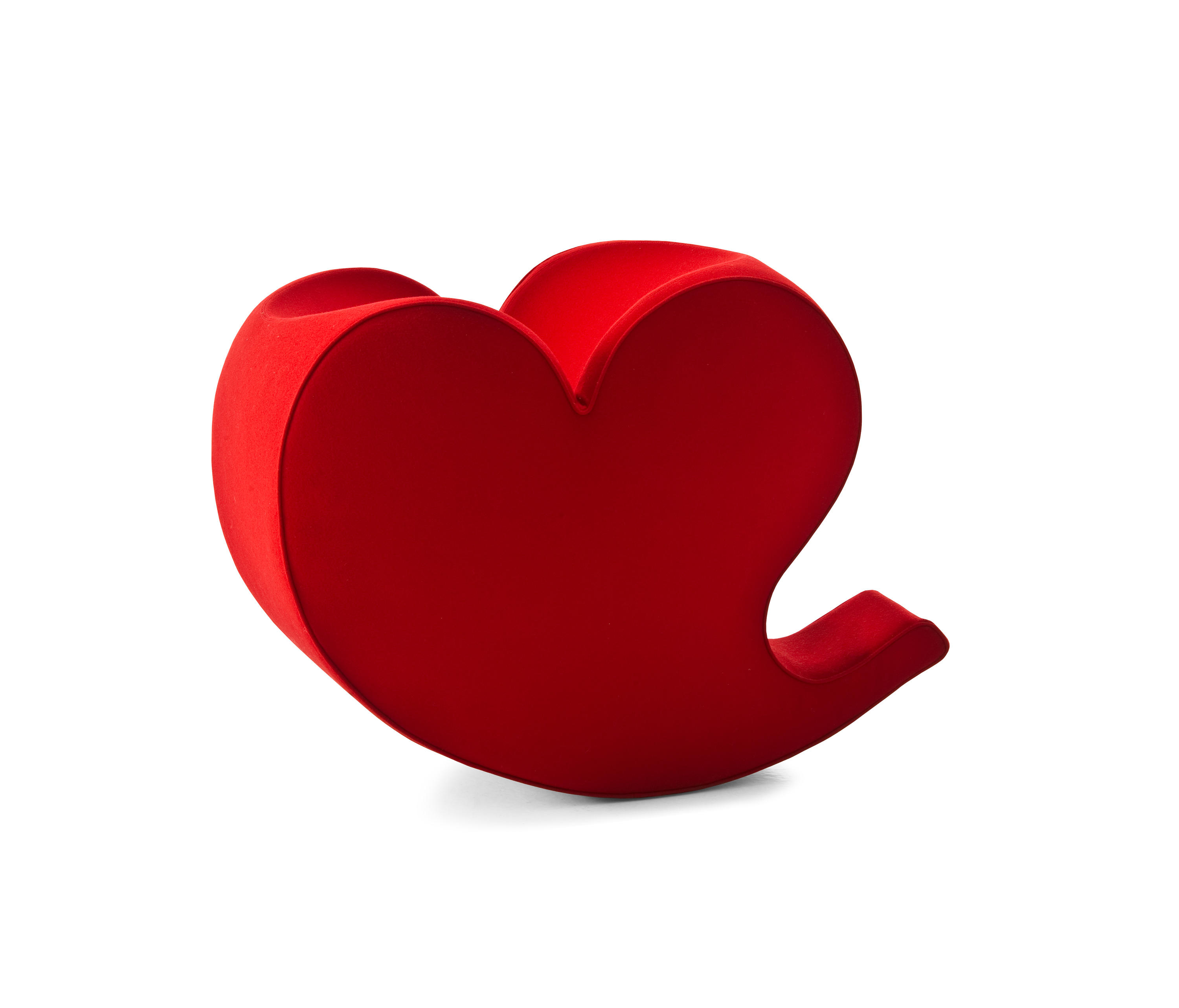 Chair clipart soft chair. Heart lounge chairs from