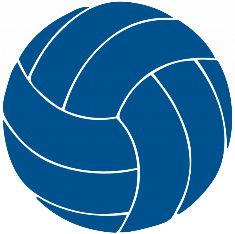 Chair clipart volleyball. Free vintage cliparts download