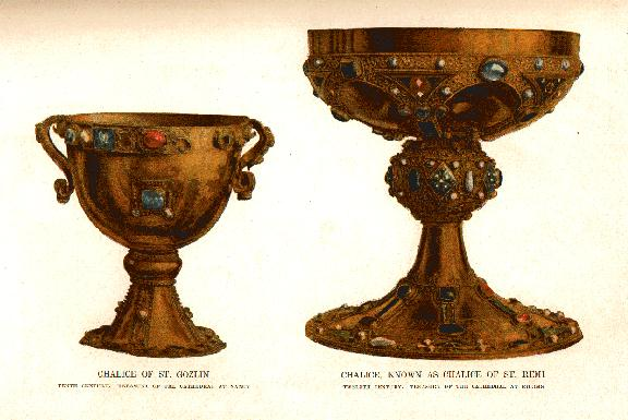 Chalice clipart chalis. Pictures of chalices desktop