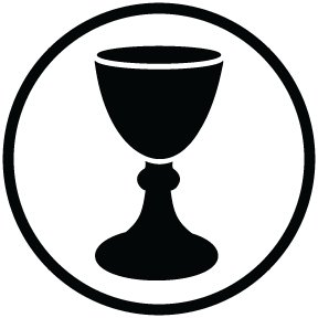 Chalice clipart chalis. Farms chalicefarms twitter