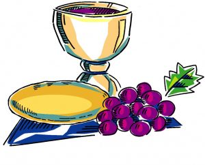 Chalice clipart first communion. Reconciliation sacred heart catholic