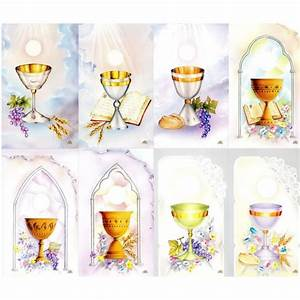 Chalice clipart first communion. Suggest