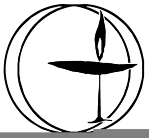 Chalice clipart symbol. Free uu images at
