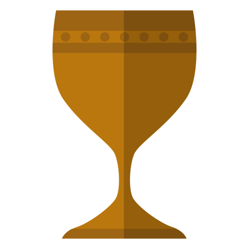 Chalice vector. Kwanzaa icon transparent png