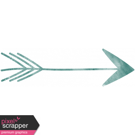 Chalk arrow png transparent. Reflections of strength graphic