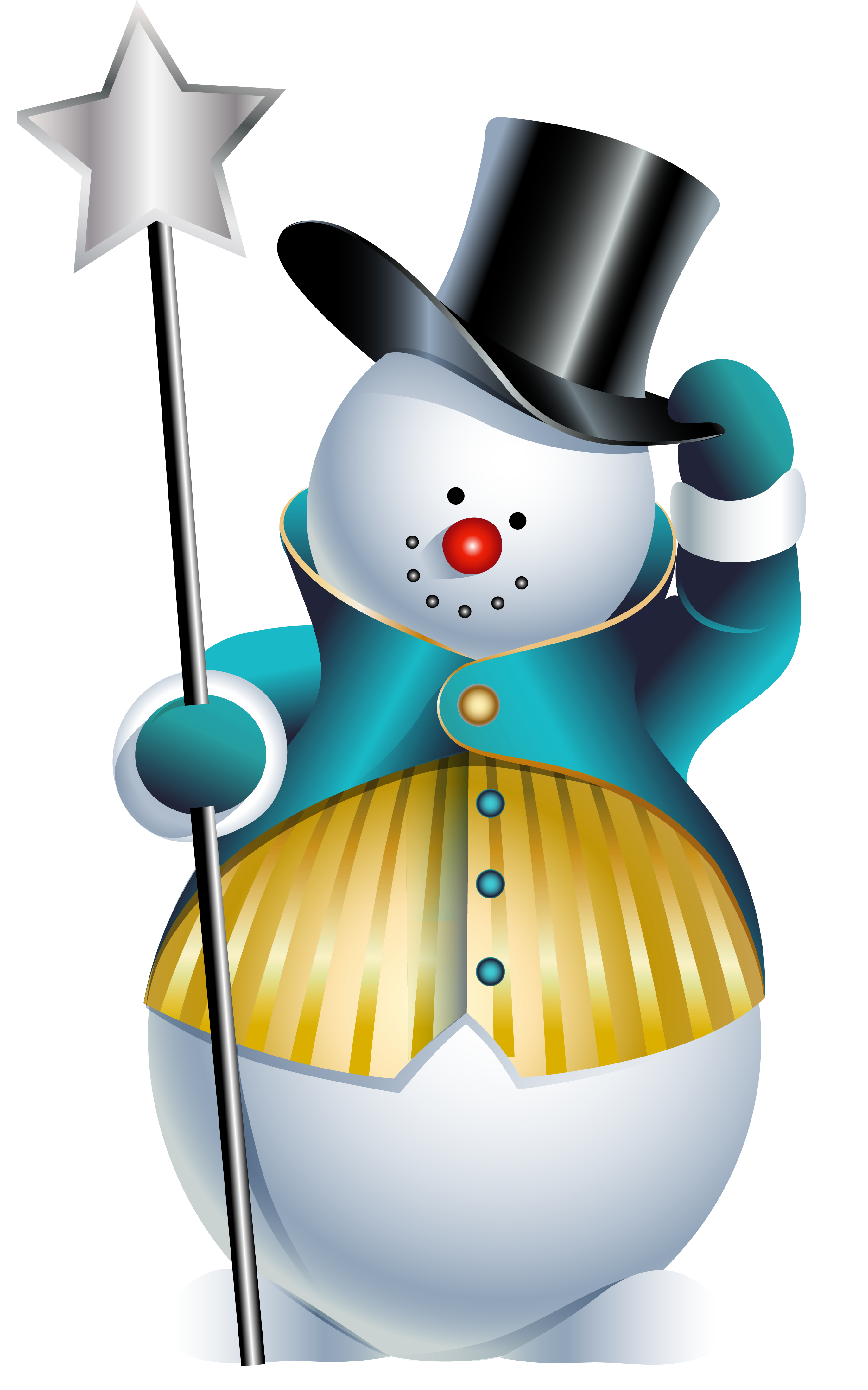 Cute snowman png. Clipart picture gallery yopriceville