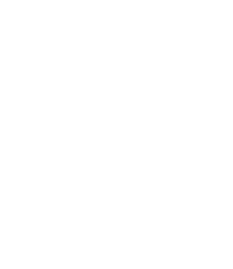Family ancestry album. Chalk art png picture freeuse