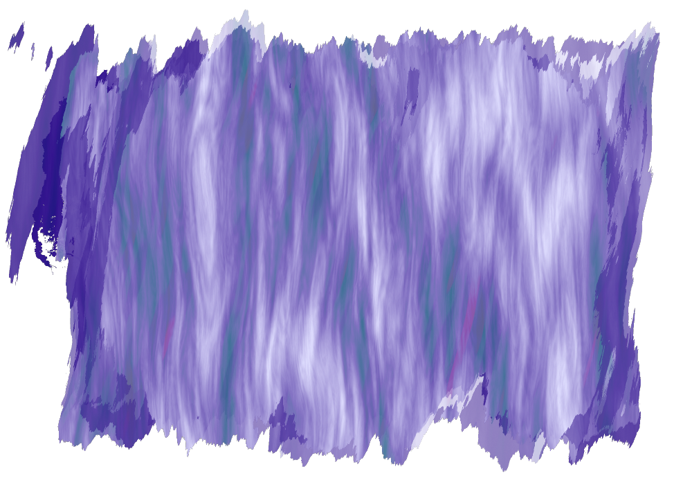 Chalk texture png. Background by craftmans on