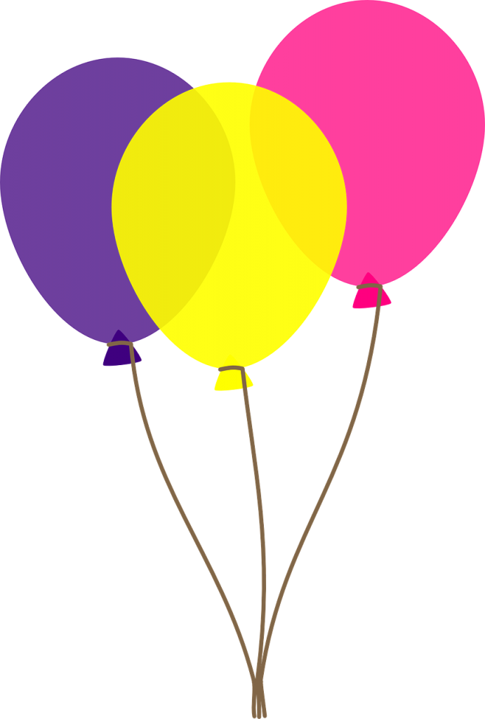 Chalk balloon png. Index of wp content