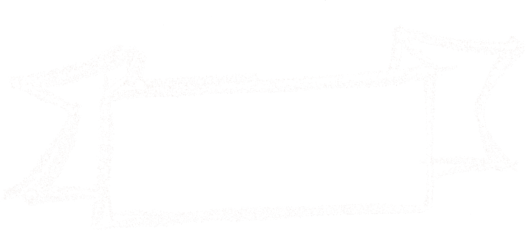Chalk rectangle png. Banner transparent onlygfx