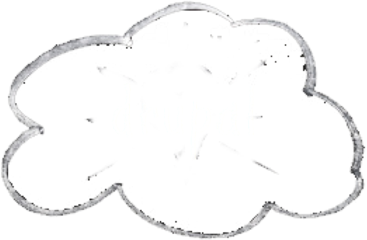 Phone chalk png. Drupal and java solutions