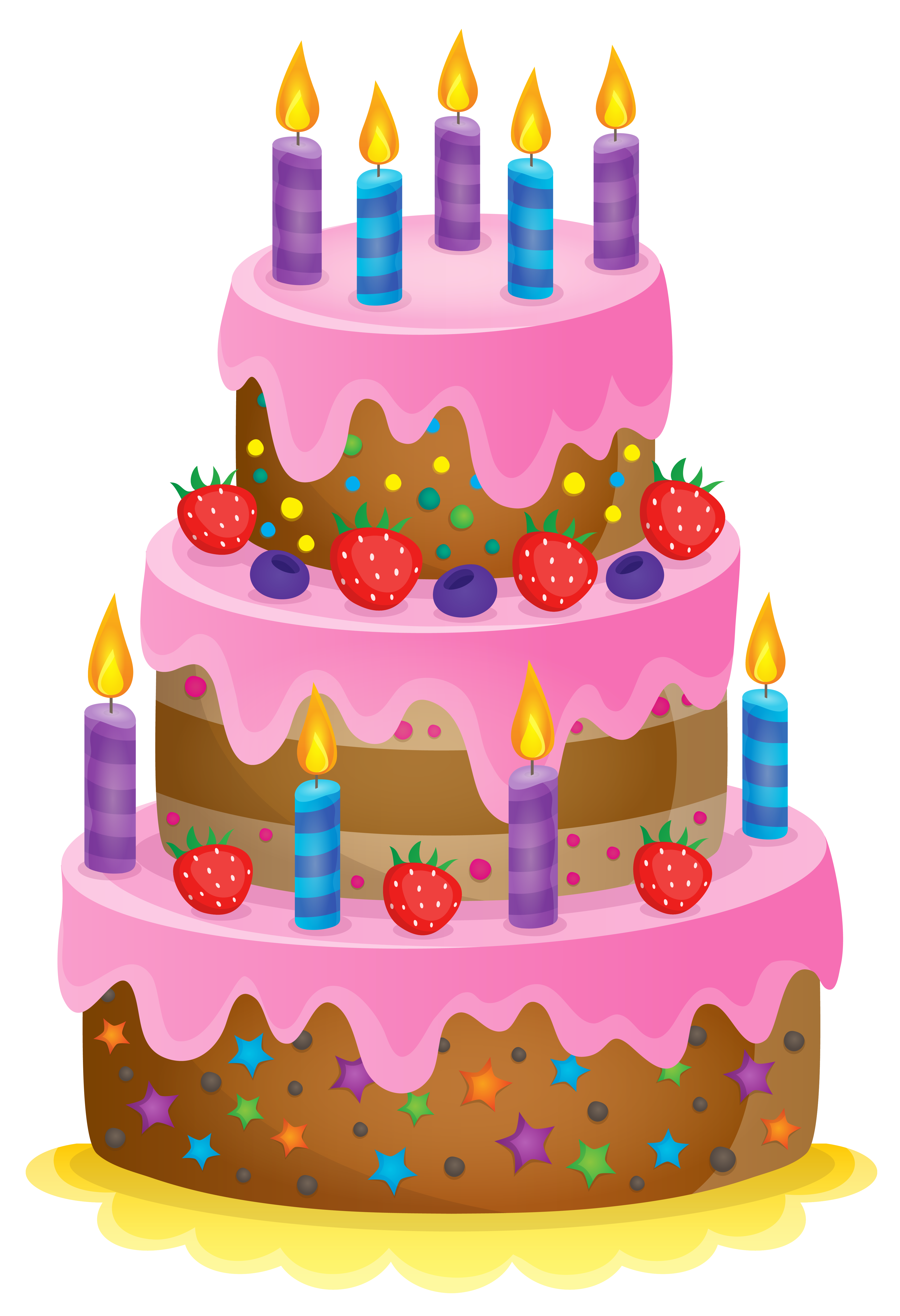 Chalk cake png. Collection of clipart
