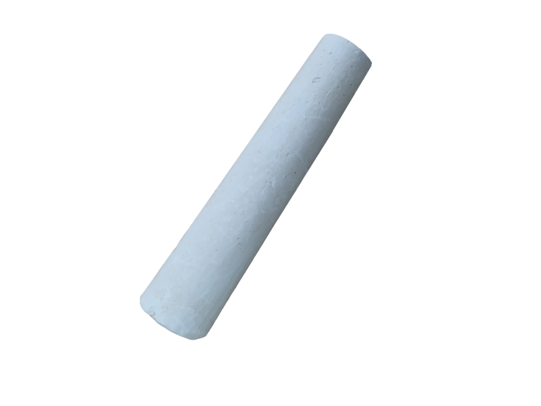 Chalk check box png. Download clipart free transparent