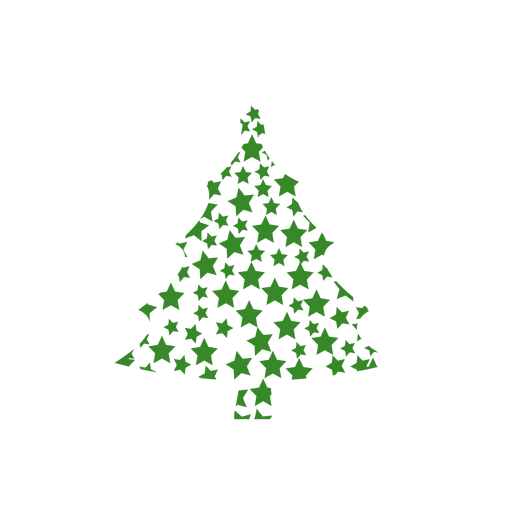 Navidad vector png. Stars transparent or svg