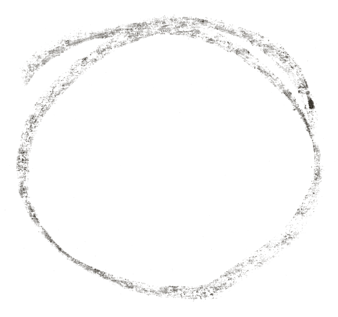 Chalk circle png. Index of ace fire