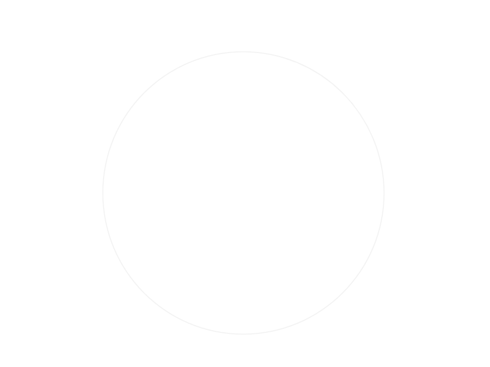Chalk circle png. Line angle board transprent