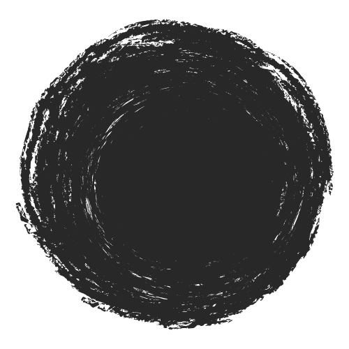 Chalk circle png. We love chalkboards and