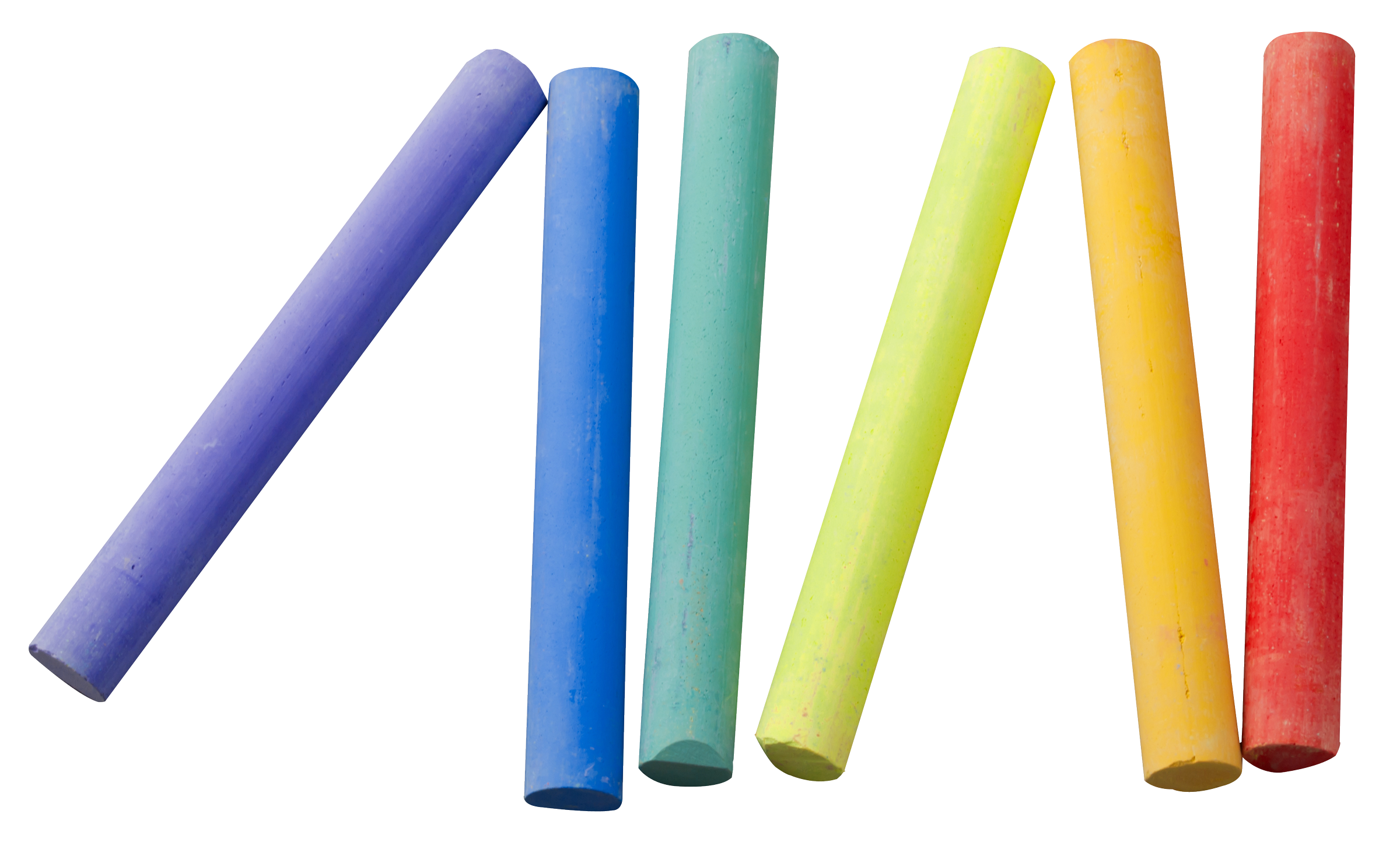 Chalk png. Icon web icons image